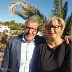 Ellen & Theo Lommen