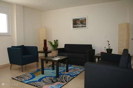 Vacation rental Greece – apartment Apartment Panagi
