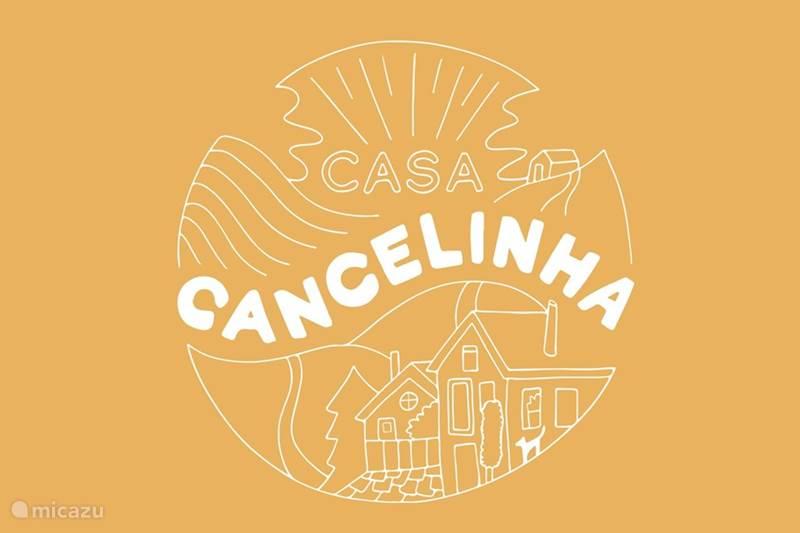 Vakantiehuis Portugal, Coimbra, Góis Bed & Breakfast Mountainhome Casa Cancelinha