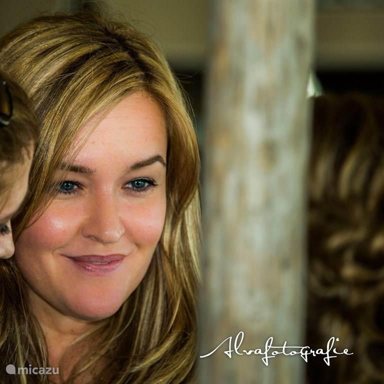 Dorothe Kasperts