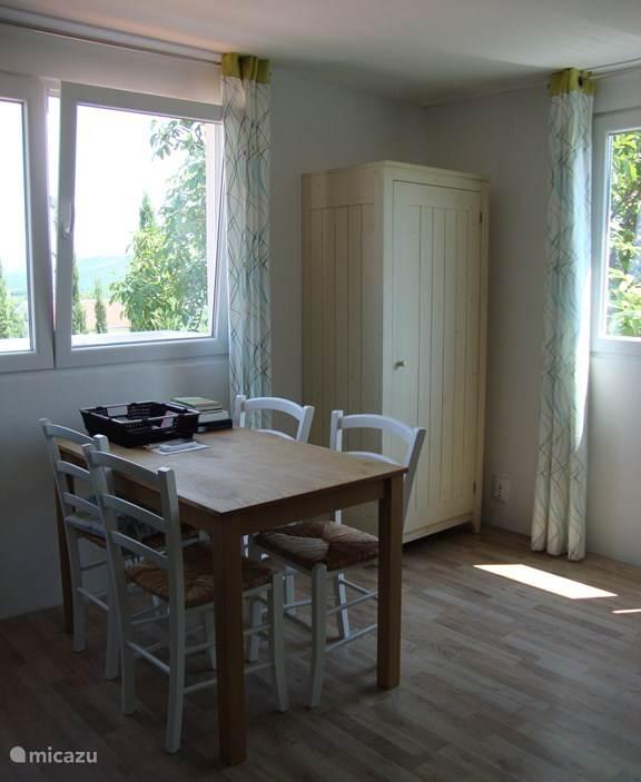 Vacation rental Croatia, Dalmatia, Tisno Apartment Maestral Nautika 2