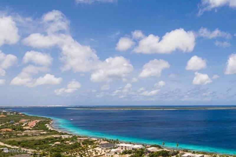Vakantiehuis Bonaire, Bonaire, Sabadeco Villa Villa Azure Bonaire
