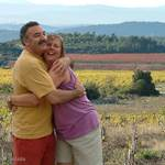 Liesbeth & Antonio
