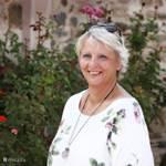 Margriet  Rijsenbrij