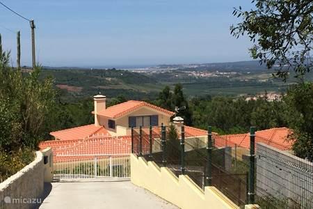 Quinta Villa Casaflor, toplocatie met privé zwembad en zwembad