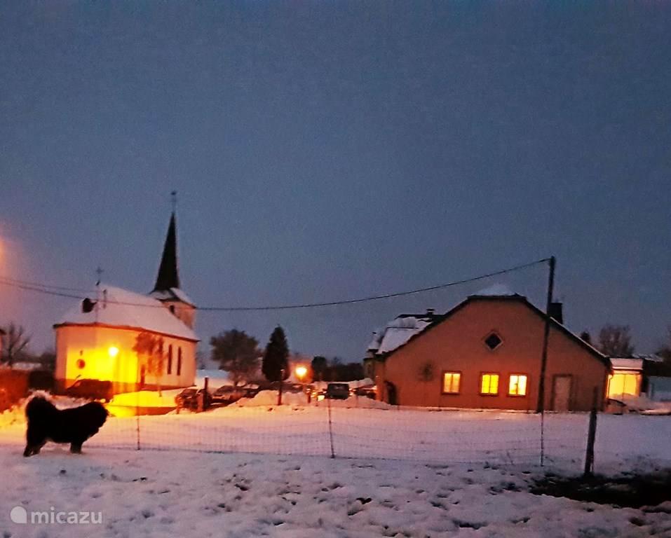 Oberlascheid