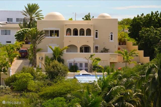 Ocean Breeze Apartment Jan Sofat