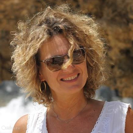 Kim Visser