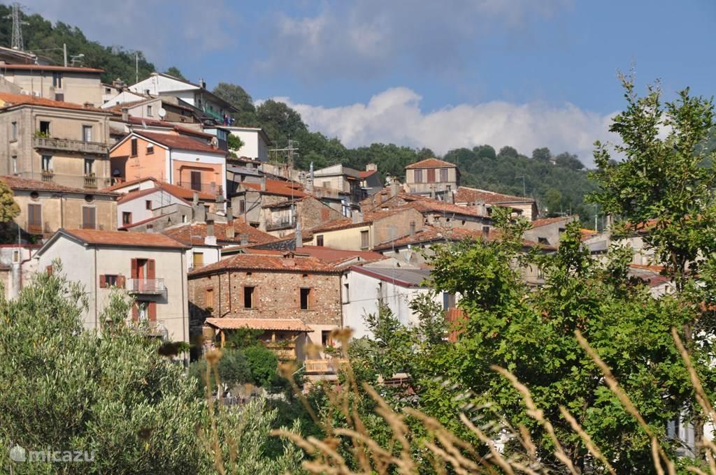 Cellara