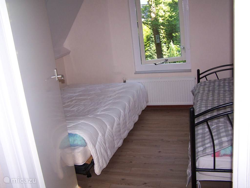 slaapkamer-2