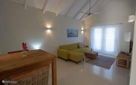 Rent New home on resort with swimming pool1 in Cas Grandi, Banda ...