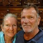 Jan & Joanneke