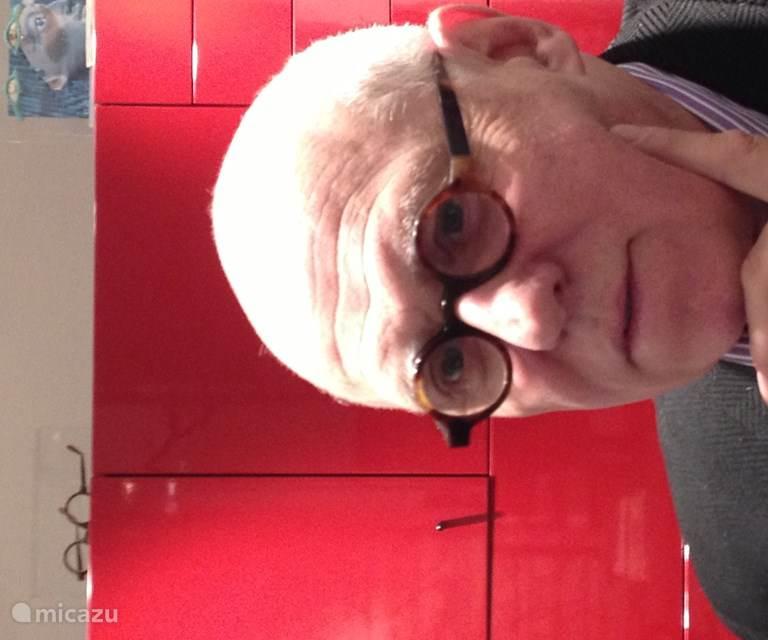 Fred Stoeltie