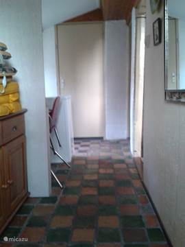ferienhaus familienhaus ameland in hollum ameland niederlande mieten micazu. Black Bedroom Furniture Sets. Home Design Ideas