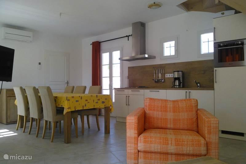 Wastafel Toilet Praxis : Ferienhaus villa cigale in mallemort provence frankreich mieten