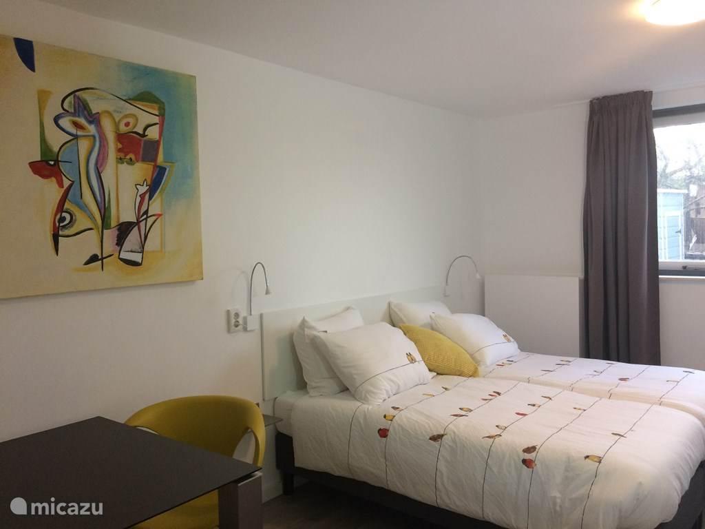 Room To Rent Haarlem
