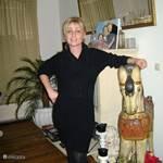 Jolanda Stob