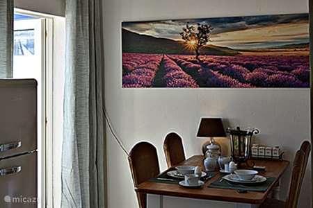 Ferienwohnung Deutschland, Mosel, Enkirch appartement Moselglück - Ferienwohnung Moselsteig