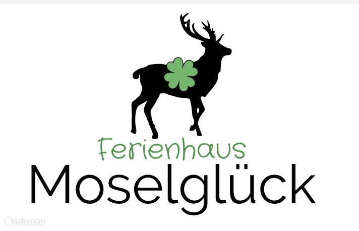 Ferienhaus Moselglück