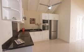 Rent New home on resort with swimming pool2 in Cas Grandi, Banda ...