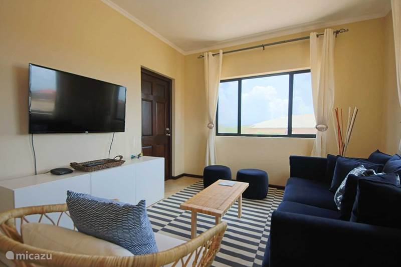 Vacation rental Aruba, North, North Apartment Condo with private jacuzzi