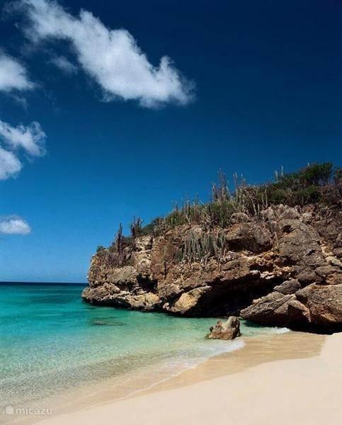 Banda Bou Beach