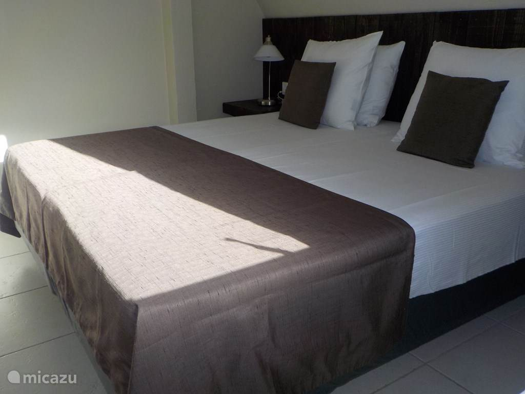 Vacation rental Curaçao, Banda Ariba (East), Cas Grandi Apartment Hemels Curacao