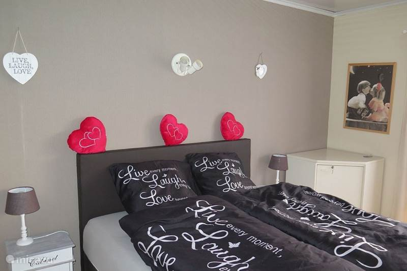 Vacation rental Belgium, Belgian Coast, Bredene Apartment Derby 2
