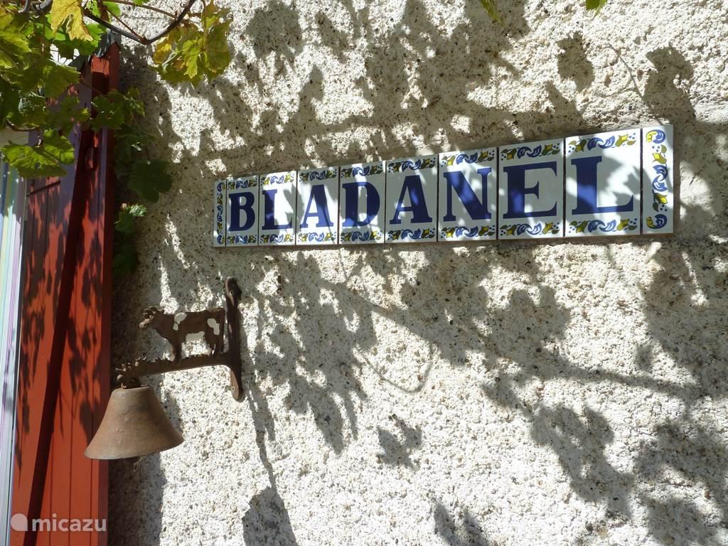 www.bladanel.nl