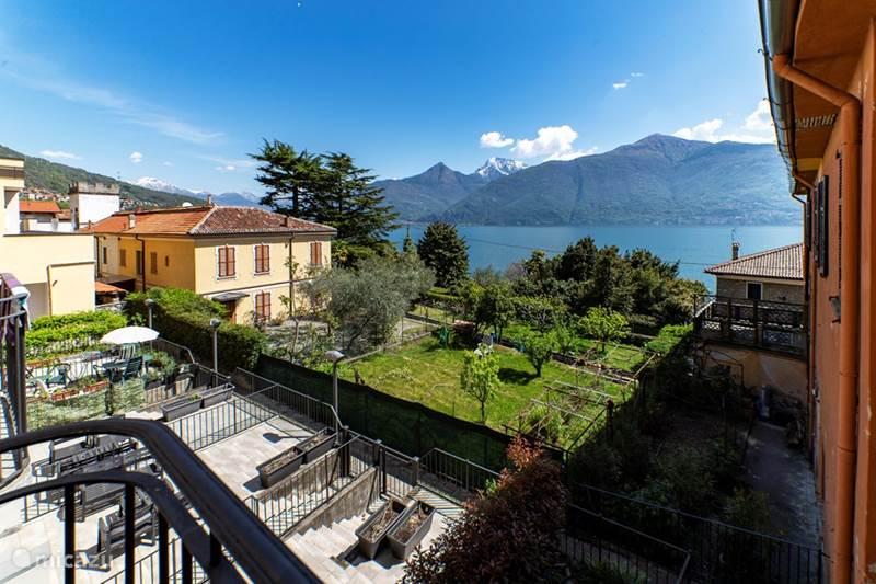 Vakantiehuis Italië, Comomeer, Acquaseria Studio Cipresso 9