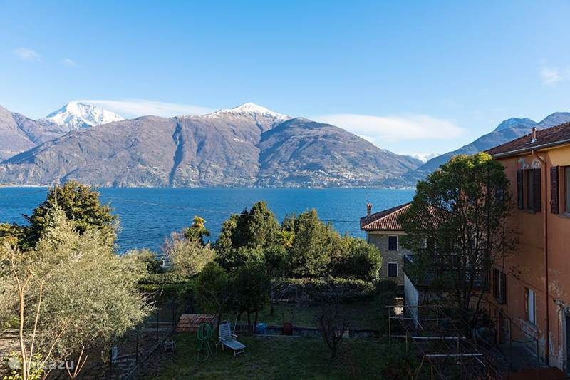 Vakantiehuis Italië, Comomeer, Acquaseria Studio Cipresso 11