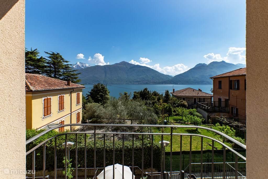 Vakantiehuis Italië, Comomeer, Acquaseria Studio Cipresso 13