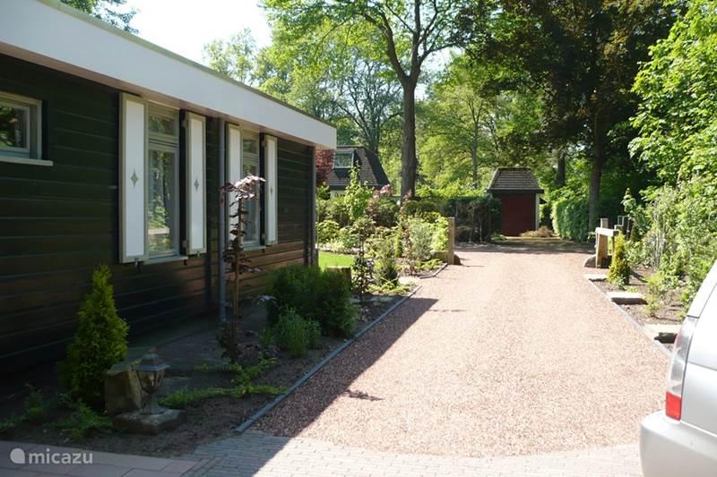Vakantiehuis Nederland, Gelderland, Neede Vakantiehuis Veld Scholte
