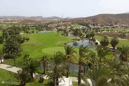 Valle del Este Hotel, Golf & Spa