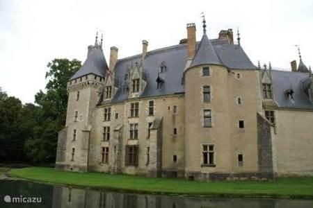 Dorpjes en kastelen bezoeken