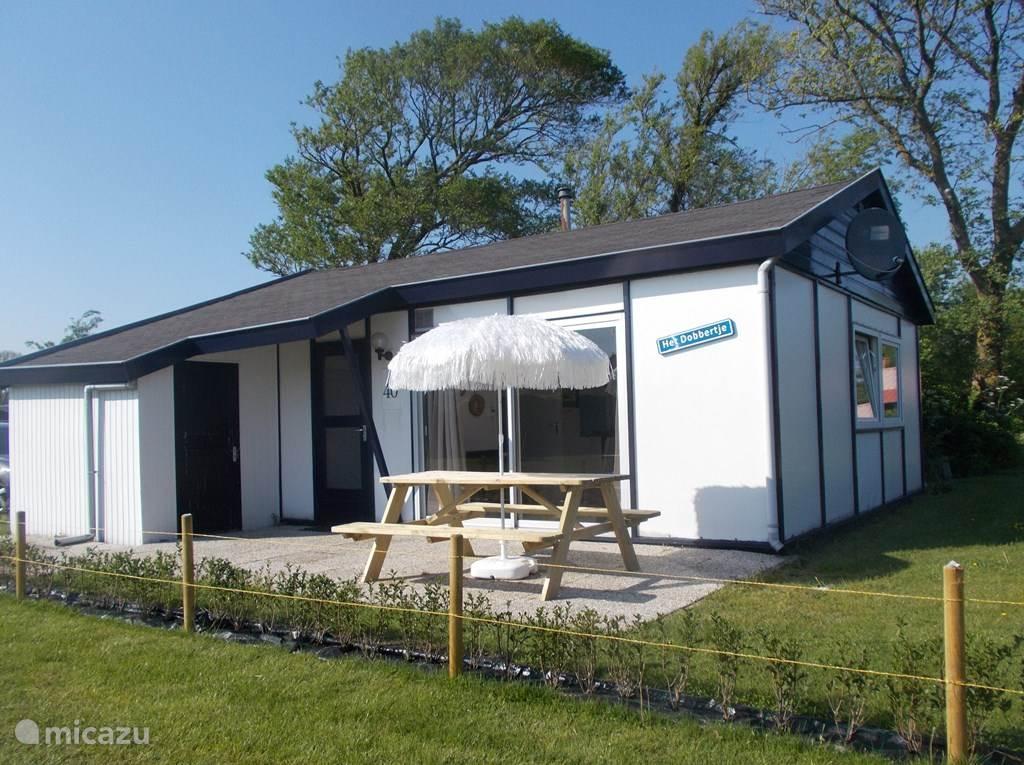 Vakantiehuis Nederland, Noord-Holland, Sint Maartensvlotbrug vakantiehuis Belkmerweg