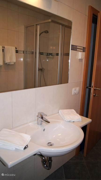 Vacation rental Austria, Salzburgerland, Wagrain Apartment Haus Obauer Top 2