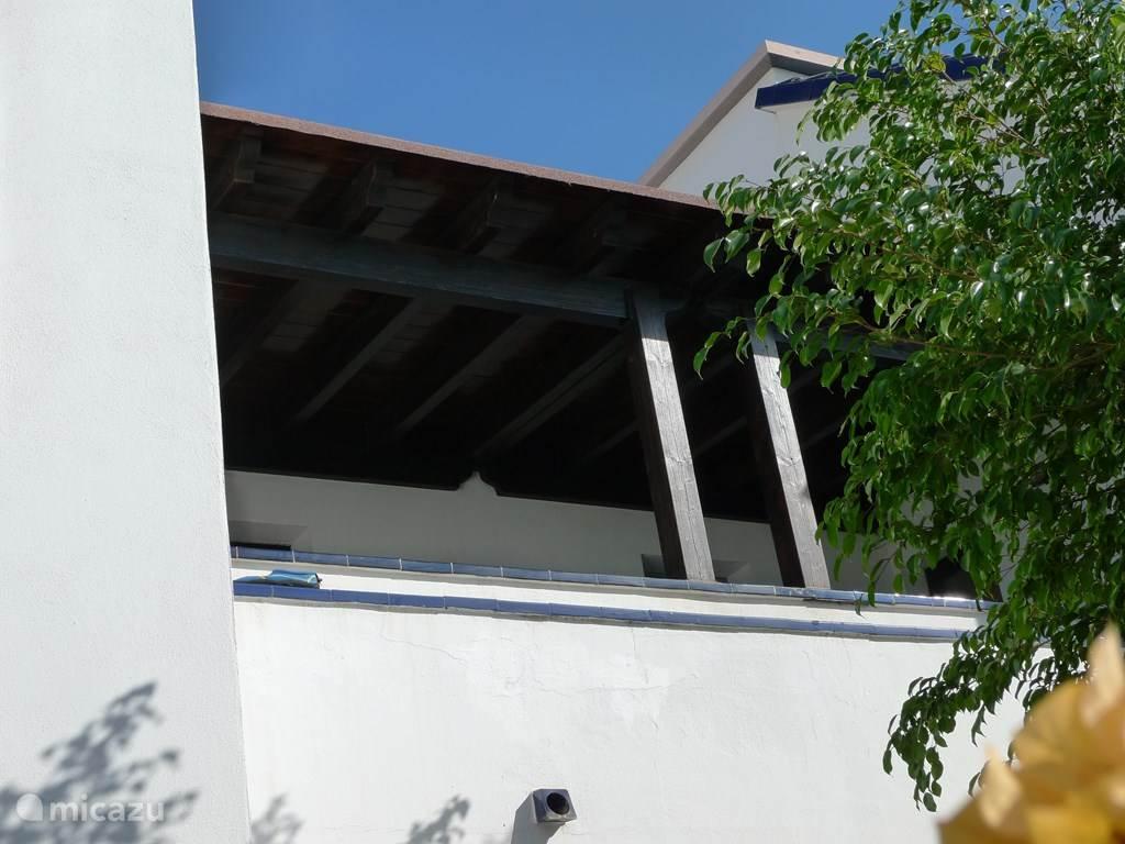 Vakantiehuis Spanje, Fuerteventura, Corralejo Vakantiehuis Casabergen