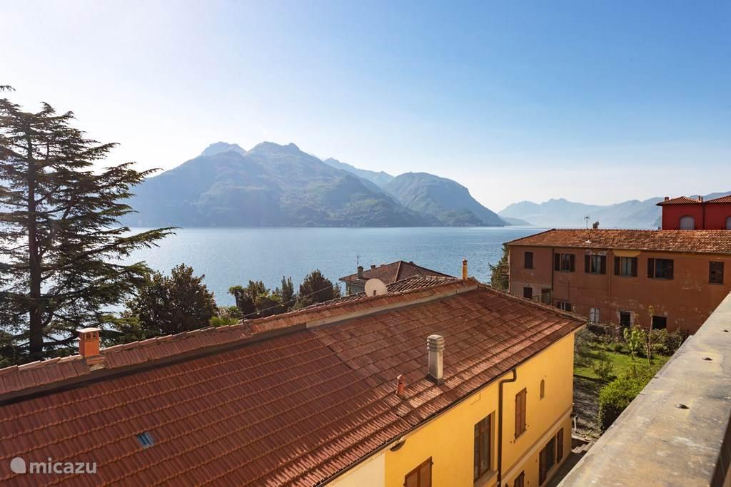 Vakantiehuis Italië, Comomeer, Acquaseria Appartement Cipresso 38