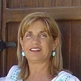 Carolina Scavone