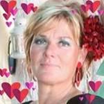 Linda Sas