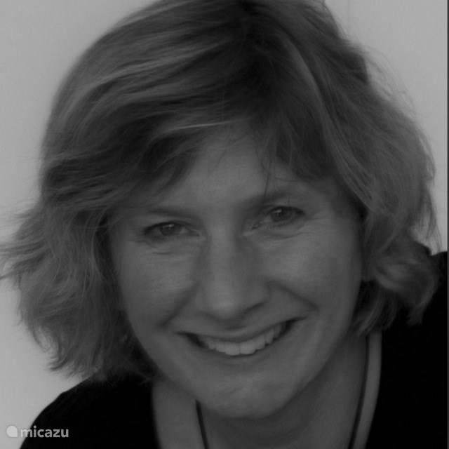 Yvonne Schreurs