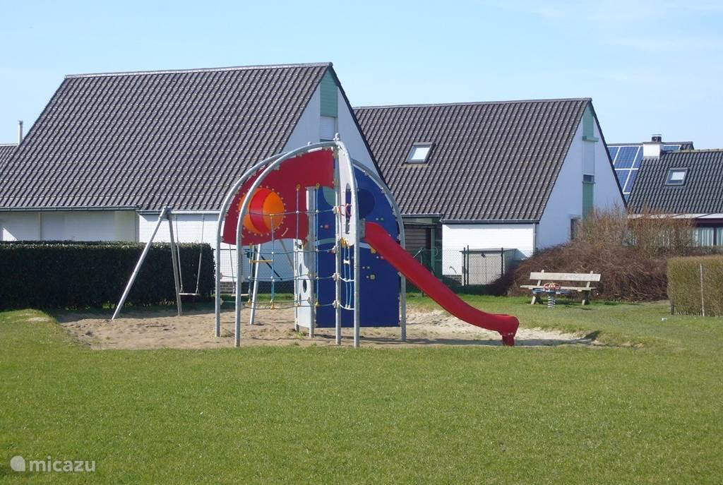 Vacation rental Belgium, Belgian Coast, Newport Holiday house House in Nieuwpoort