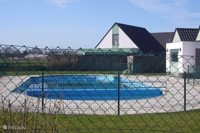 Ferienwohnung Belgien, Belgische Küste, Nieuwpoort Ferienhaus Haus in Nieuwpoort