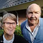 Jan & Mariette Verbeek