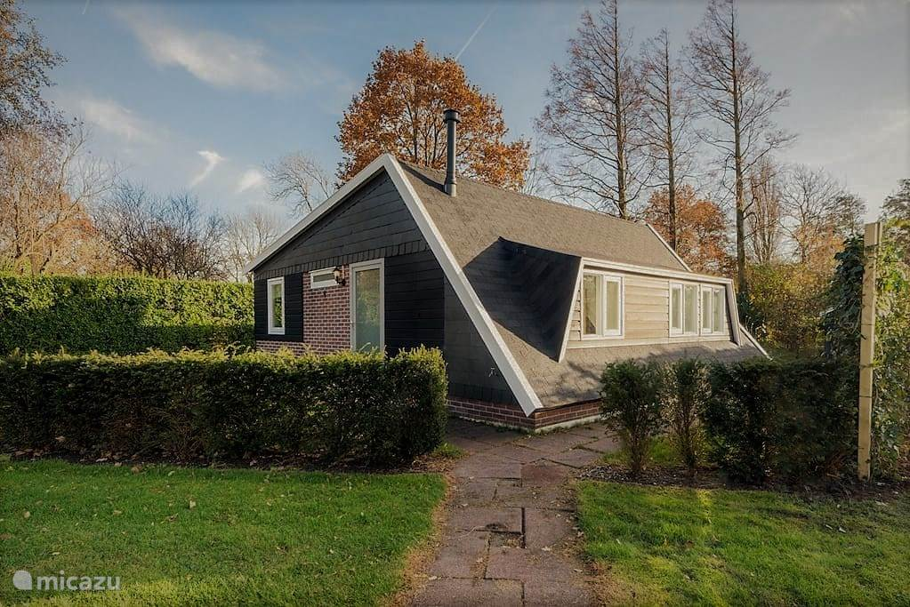 Vakantiehuis Nederland, Noord-Holland, Dirkshorn vakantiehuis Bhome today