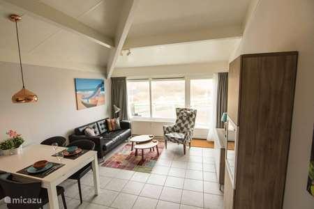 Vakantiehuis Nederland, Noord-Holland, Callantsoog appartement Beach Appartement 36, Callantsoog