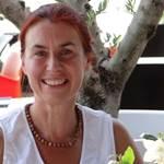 Yolande Schumacher