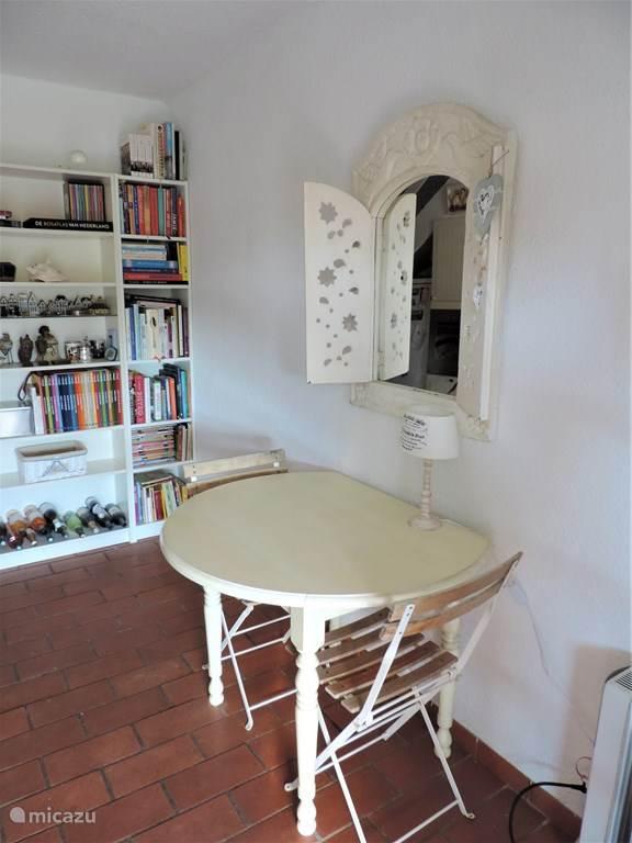 Vacation rental France, French Riviera, Saint-Tropez Holiday house Les Mas de Fleur