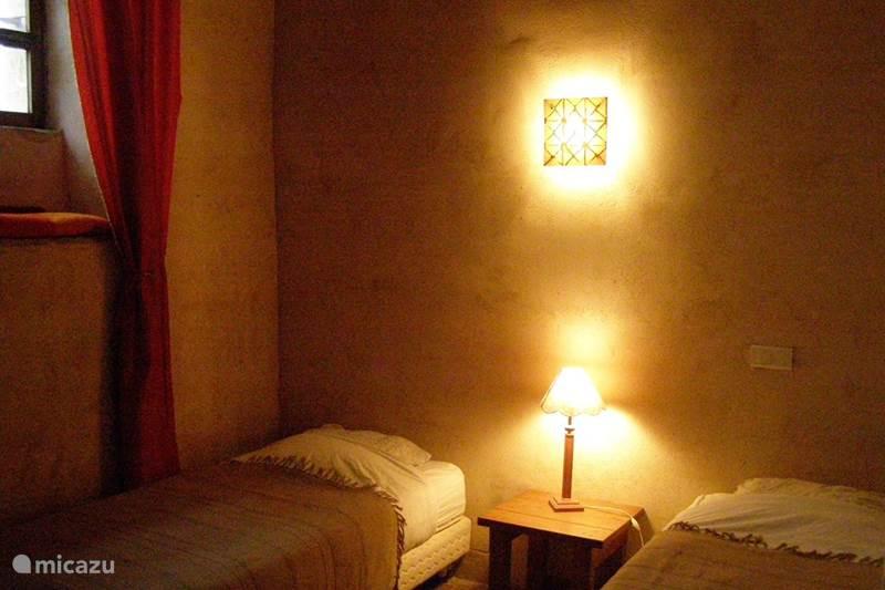 Vacation rental France, Côte-d'Or, Sainte-Colombe-en-Auxois Manor / Castle Gîte Château Sainte Colombe 14 pers